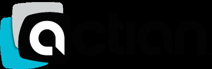 Actian Pervasive.SQL Integration Zen Embedded Database NoSQL Hadoop