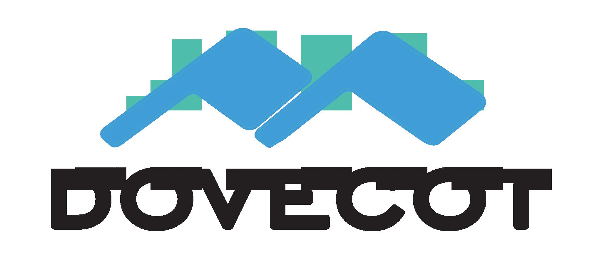 Dovecot POP IMAP e-mail server Sieve