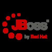 JBoss Java Application Server