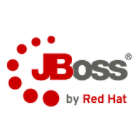 JBoss Java Application Server